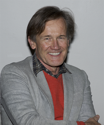Professor Andre van Zyl, Specialist Dentist, periodontist, dentist hermanus